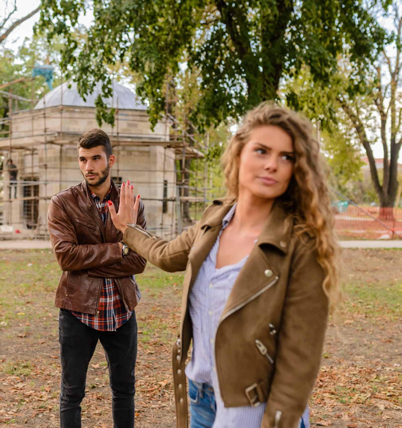divorce couple consultation Torrone Law