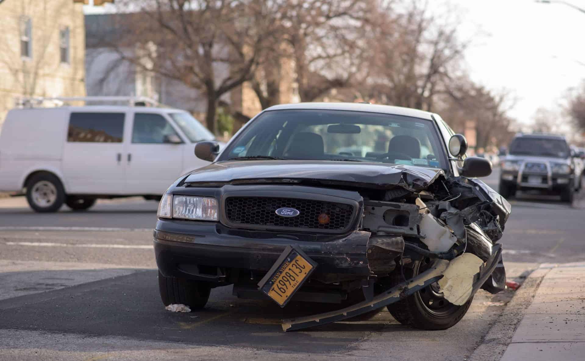 car accident thumb Torrone Law
