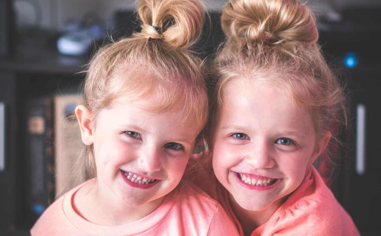 child custody thumb Torrone Law