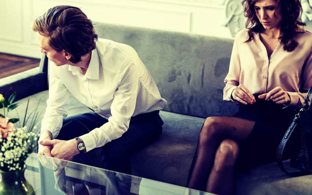 How to Choose the Best Divorce Attorney